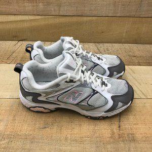 Womens Cross Training Shoes   Poshmark